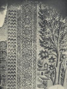 18-damas-grande-mosquee-decor-en-mosaique