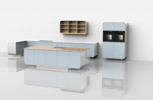 air-kitchen-by-devol
