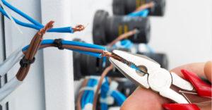 electricien-issy-les-moulineaux