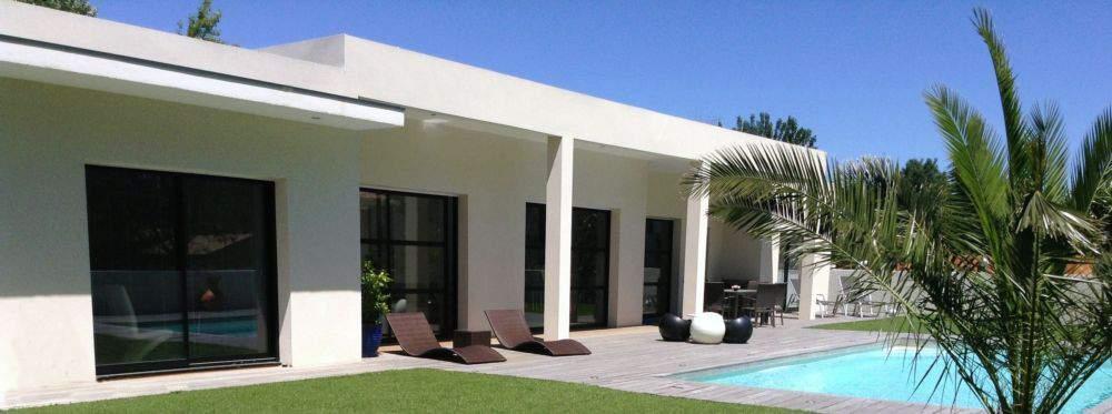 location-villa-grau-agde