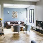 melissadeco.com___Le designer pour les intérieurs à la mode l'architecte d'intérieur