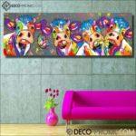 les-vaches-style-peinture-a-lhuile-animaux-vache-deco-promo-com_579_2000x