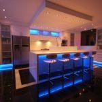 Créer une cuisine conviviale