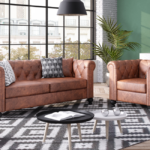 canape-tendance-chesterfield-1170x650