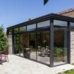 espace_veranda