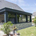 veranda_concept